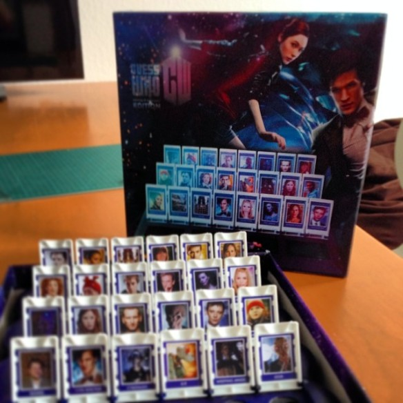 DoctorWho-GuessWho-Game