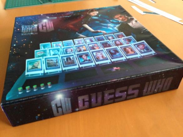 GuessWho-Box